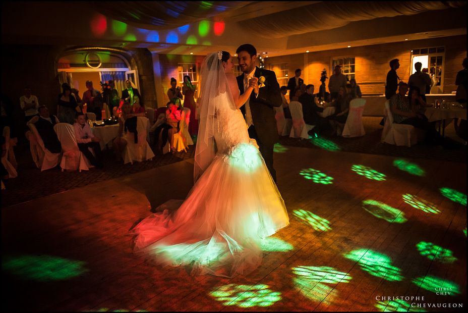 Linden_Hall_First_Dance_Wedding_Photographers-5