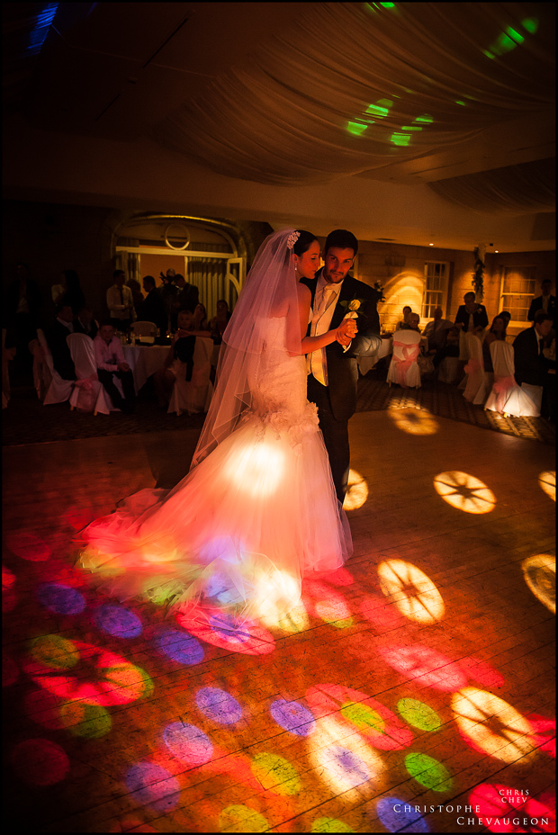 Linden_Hall_First_Dance_Wedding_Photographers-6