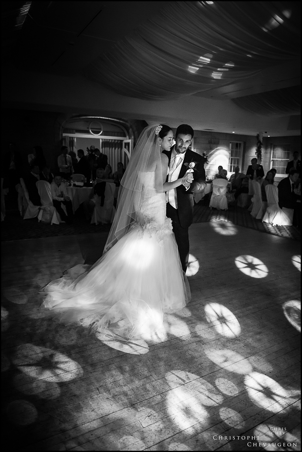 Linden_Hall_First_Dance_Wedding_Photographers-7