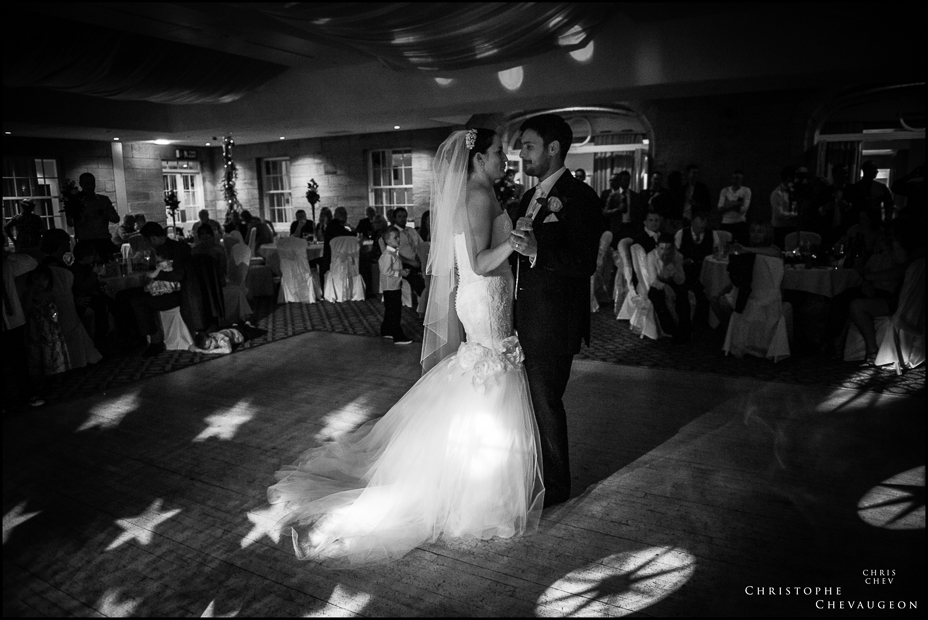 Linden_Hall_First_Dance_Wedding_Photographers-8