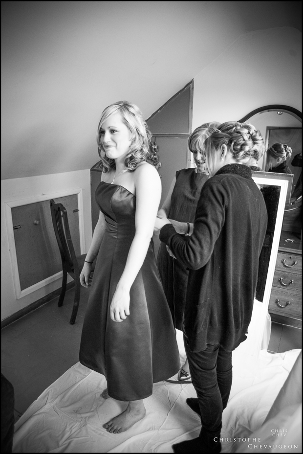North_East_Documentary_Wedding_Photography-12