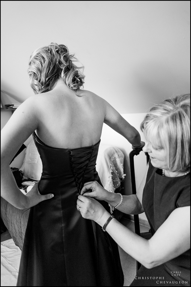 North_East_Documentary_Wedding_Photography-14