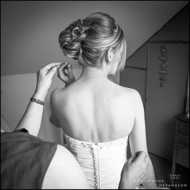 North_East_Documentary_Wedding_Photography-17