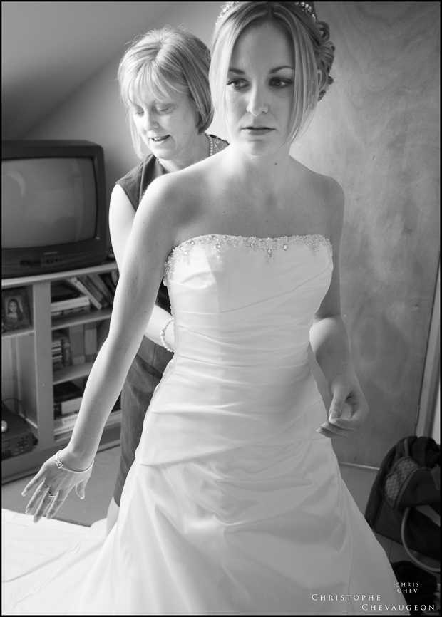 North_East_Documentary_Wedding_Photography-18
