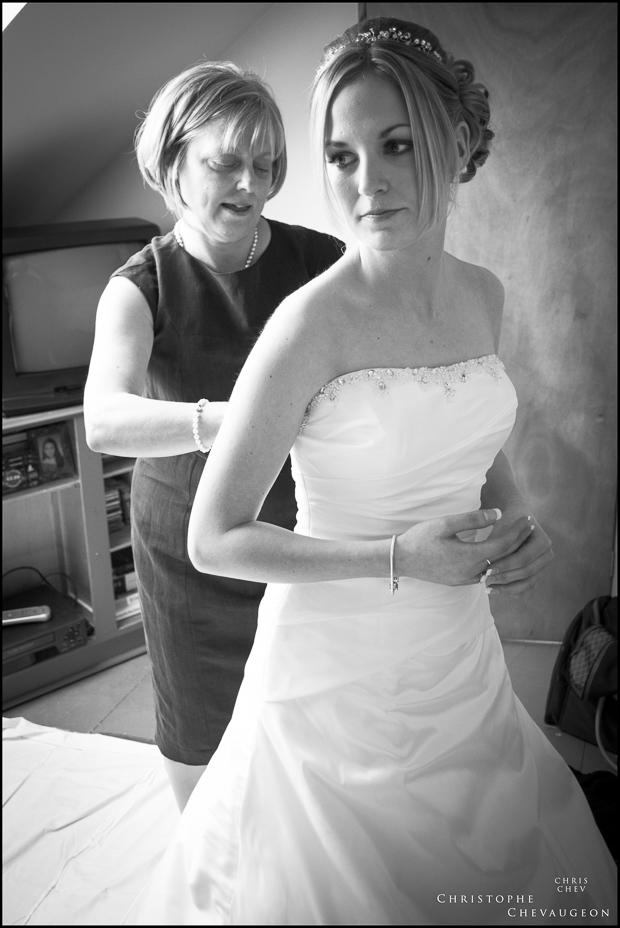 North_East_Documentary_Wedding_Photography-19