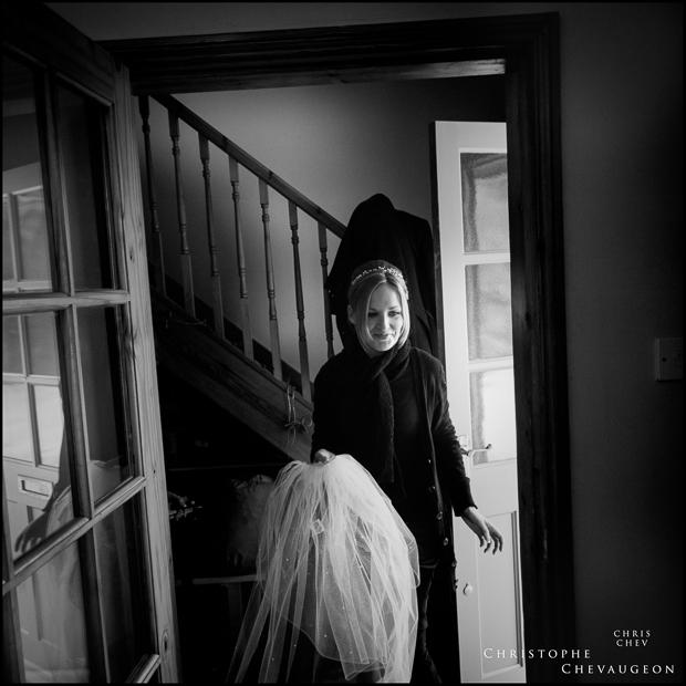 North_East_Documentary_Wedding_Photography-2