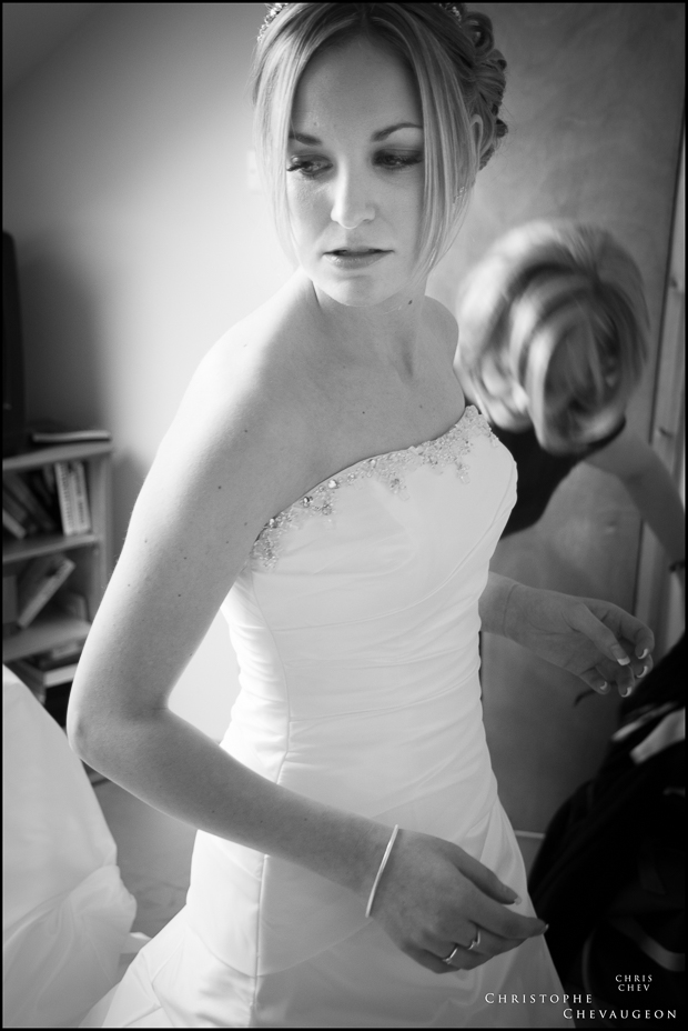 North_East_Documentary_Wedding_Photography-20