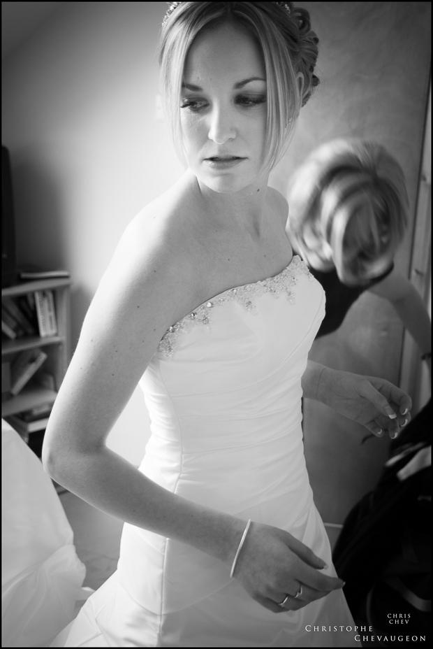 North_East_Documentary_Wedding_Photography-20