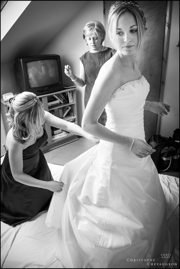 North_East_Documentary_Wedding_Photography-21