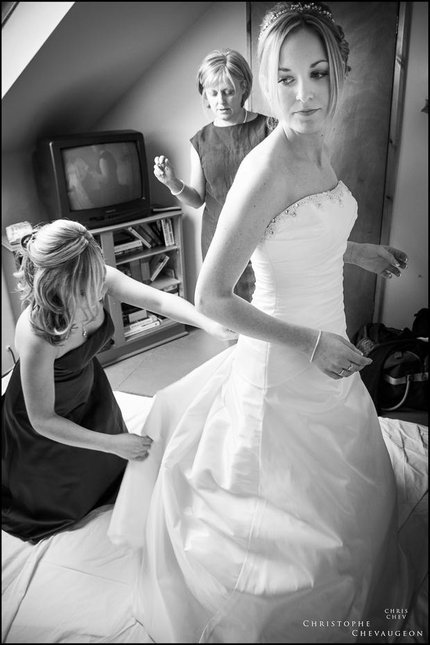 North_East_Documentary_Wedding_Photography-21