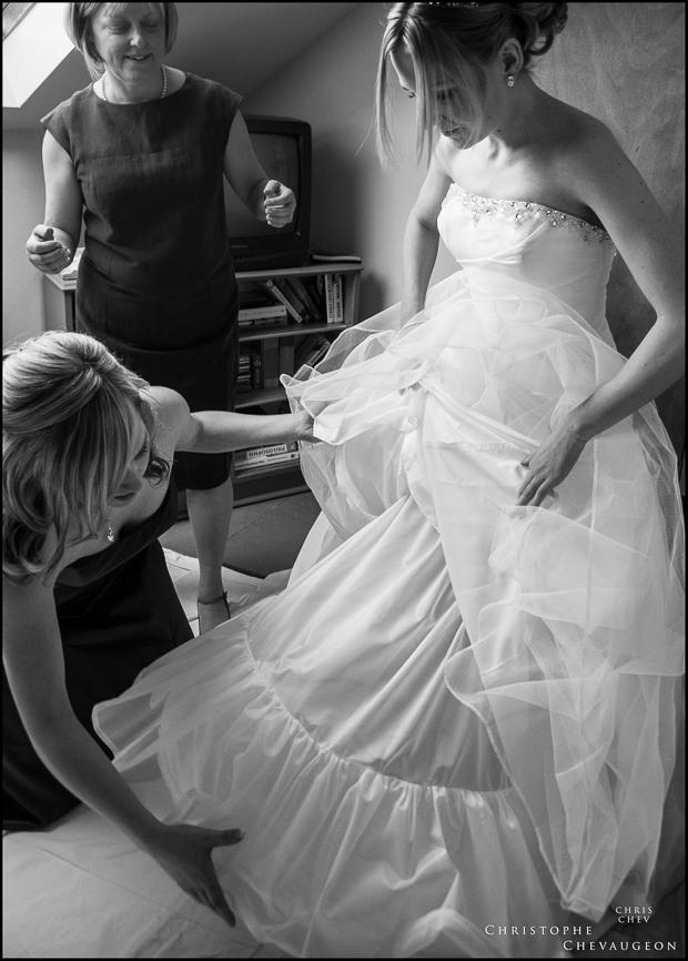North_East_Documentary_Wedding_Photography-23