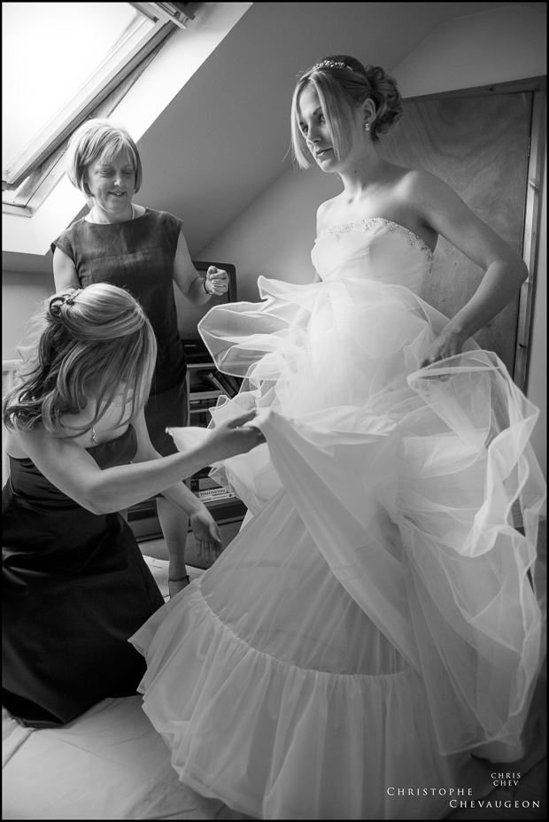 North_East_Documentary_Wedding_Photography-24