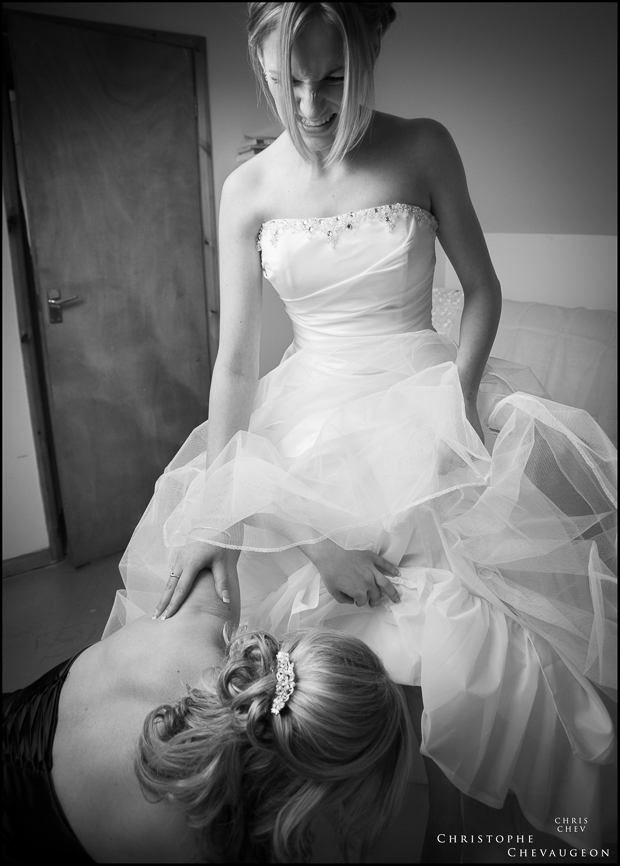 North_East_Documentary_Wedding_Photography-25