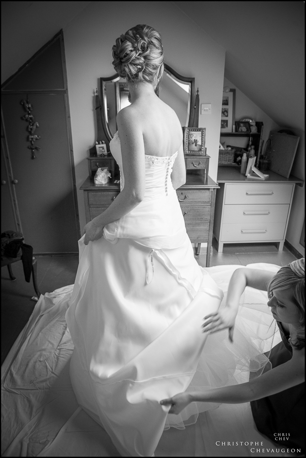 North_East_Documentary_Wedding_Photography-27