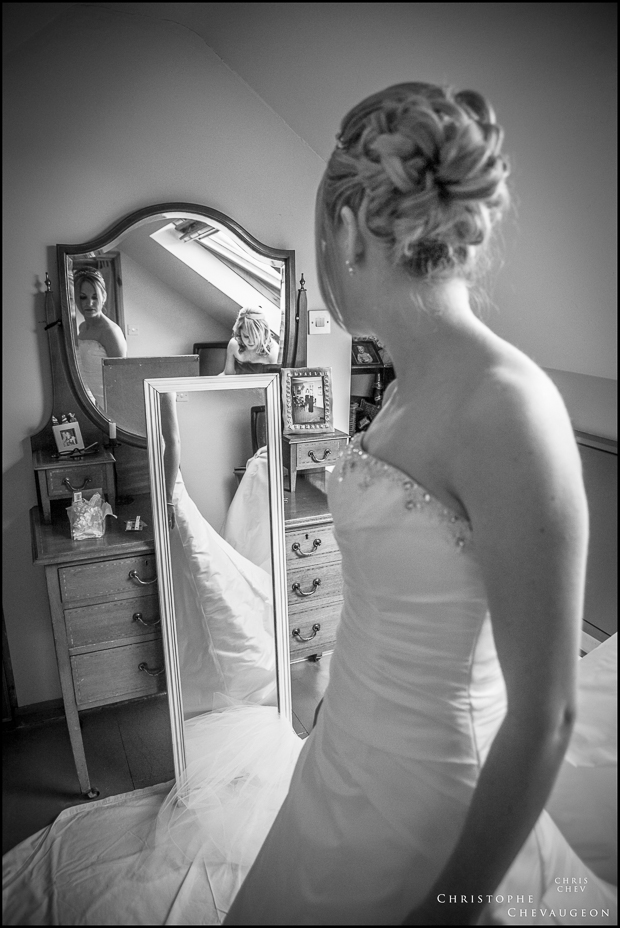North_East_Documentary_Wedding_Photography-28