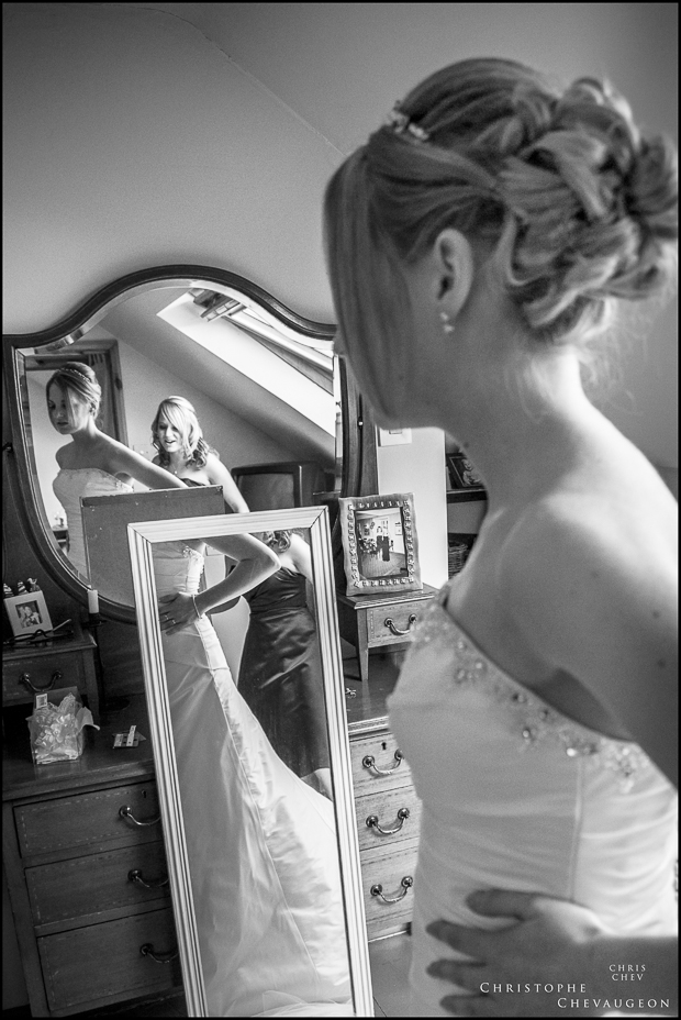 North_East_Documentary_Wedding_Photography-29