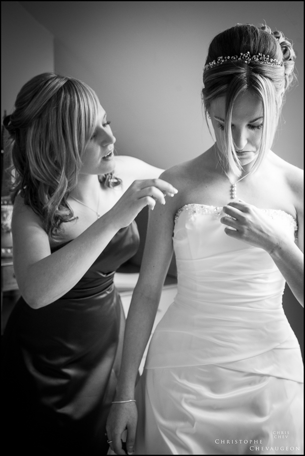 North_East_Documentary_Wedding_Photography-31