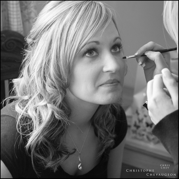 North_East_Documentary_Wedding_Photography-4
