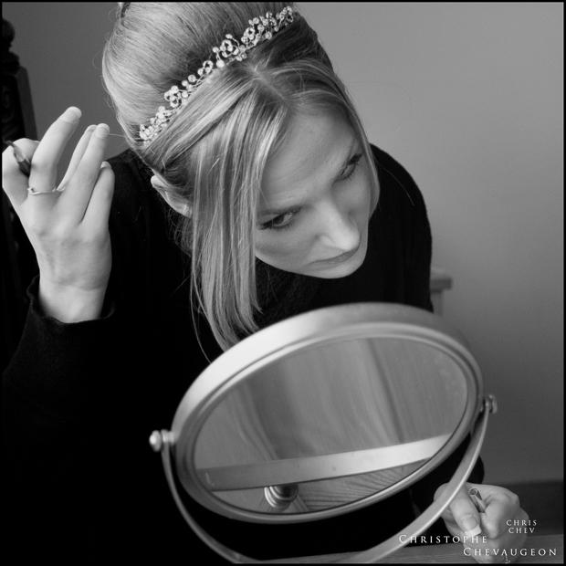 North_East_Documentary_Wedding_Photography-9