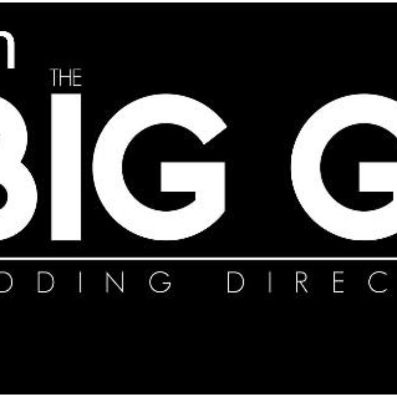 Big Gay Wedding Directory