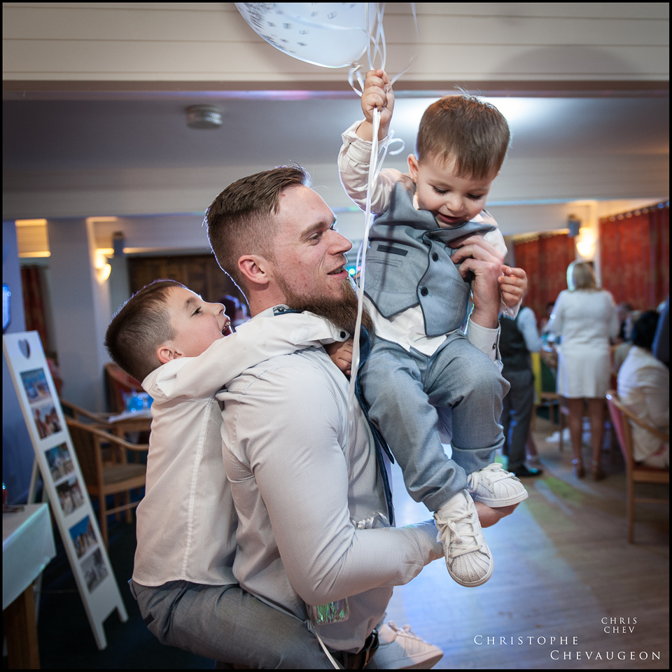 Newcastle_Whickham_Wedding_Photography-10