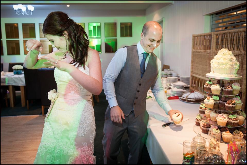 Newcastle_Whickham_Wedding_Photography-12