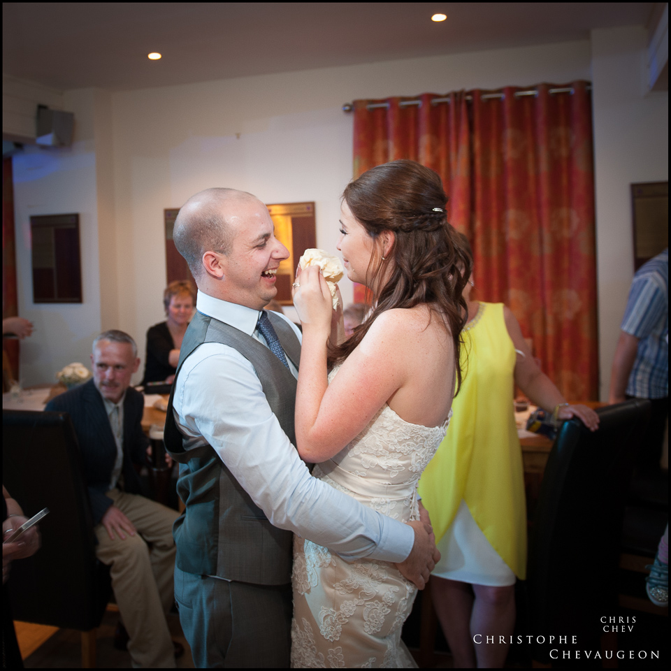 Newcastle_Whickham_Wedding_Photography-13
