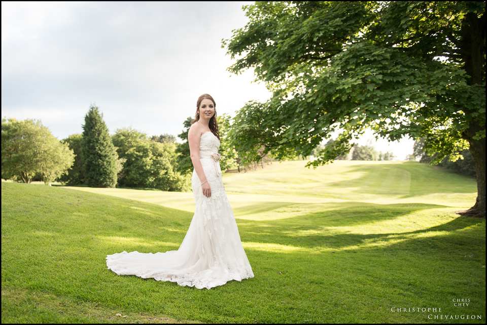 Newcastle_Whickham_Wedding_Photography-3