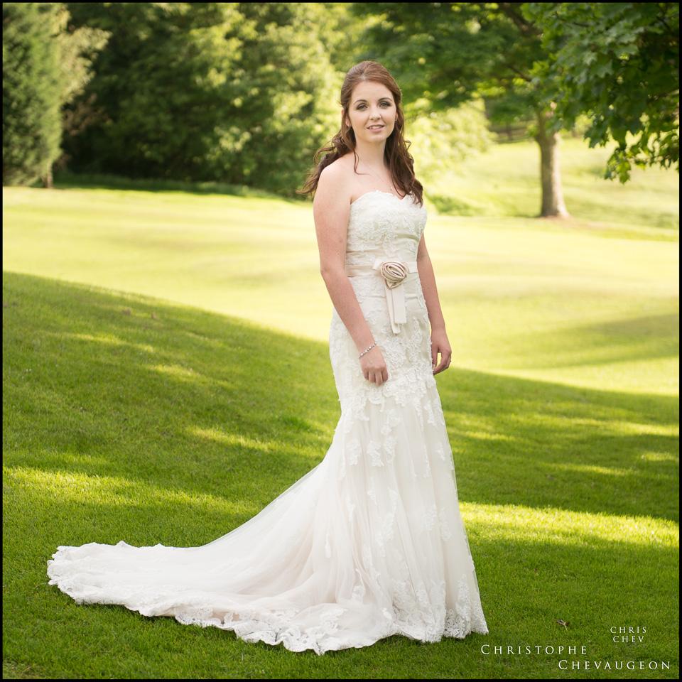 Newcastle_Whickham_Wedding_Photography-4