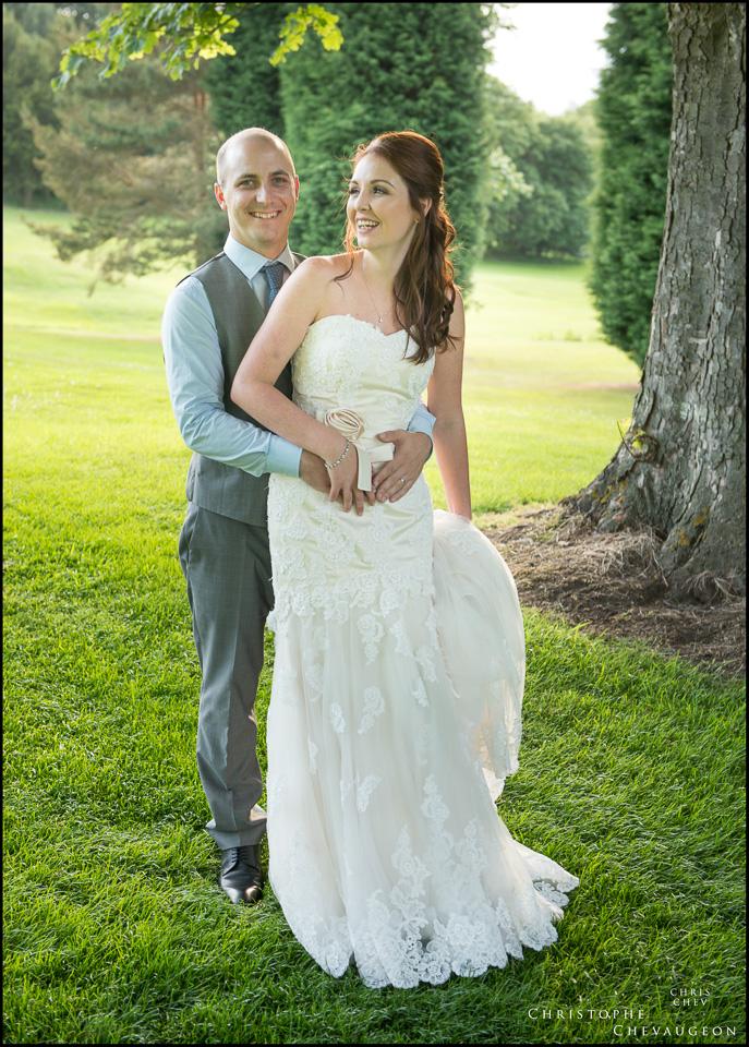 Newcastle_Whickham_Wedding_Photography-6