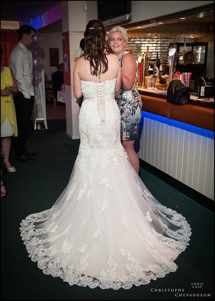Newcastle_Whickham_Wedding_Photography-9