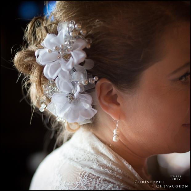 Northumberland_Bothal_cambois_Wedding_Photography-15
