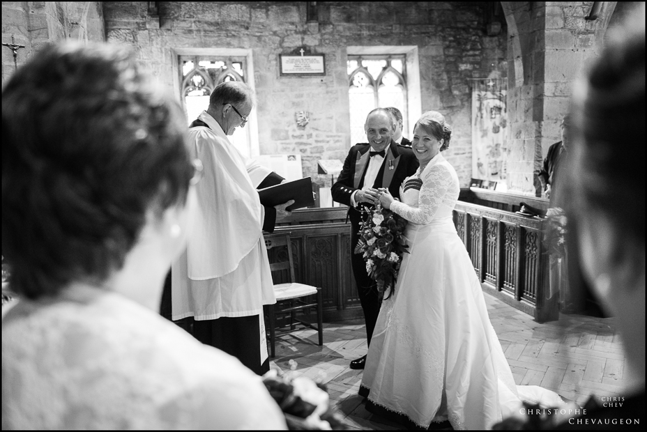 Northumberland_Bothal_cambois_Wedding_Photography-4