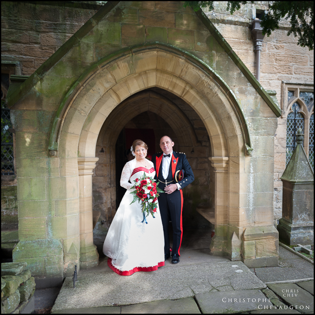 Northumberland_Bothal_cambois_Wedding_Photography-6