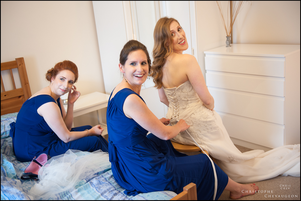 northumberland_wooler_alwinton_thropton_wedding_photographers-10