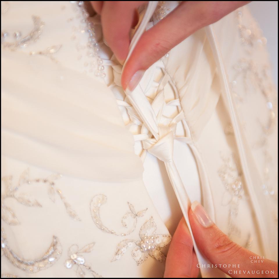 northumberland_wooler_alwinton_thropton_wedding_photographers-11