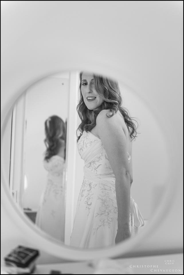 northumberland_wooler_alwinton_thropton_wedding_photographers-12