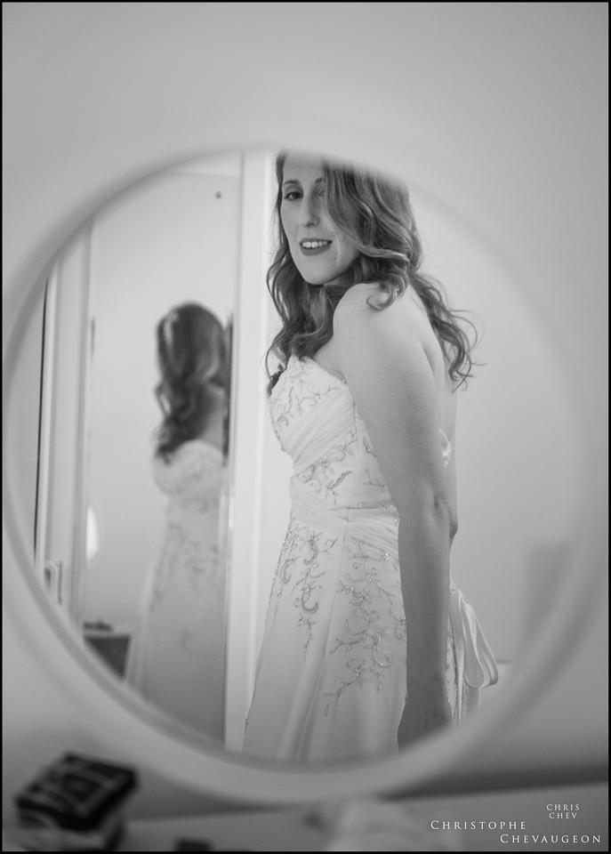 northumberland_wooler_alwinton_thropton_wedding_photographers-13
