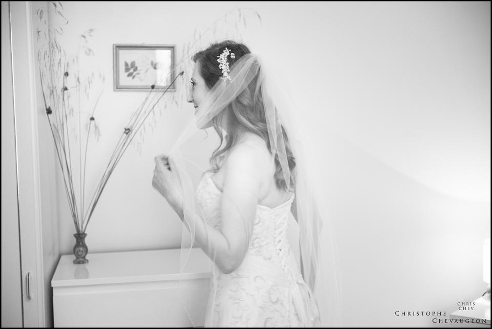 northumberland_wooler_alwinton_thropton_wedding_photographers-14