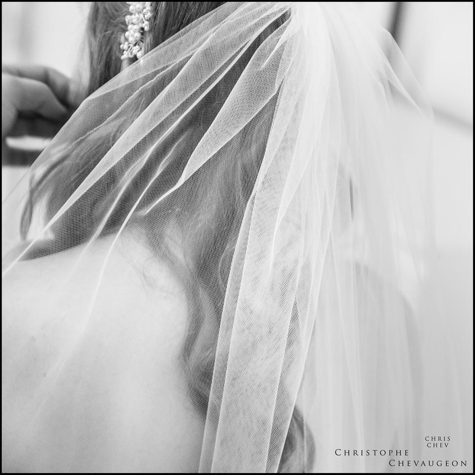 northumberland_wooler_alwinton_thropton_wedding_photographers-15