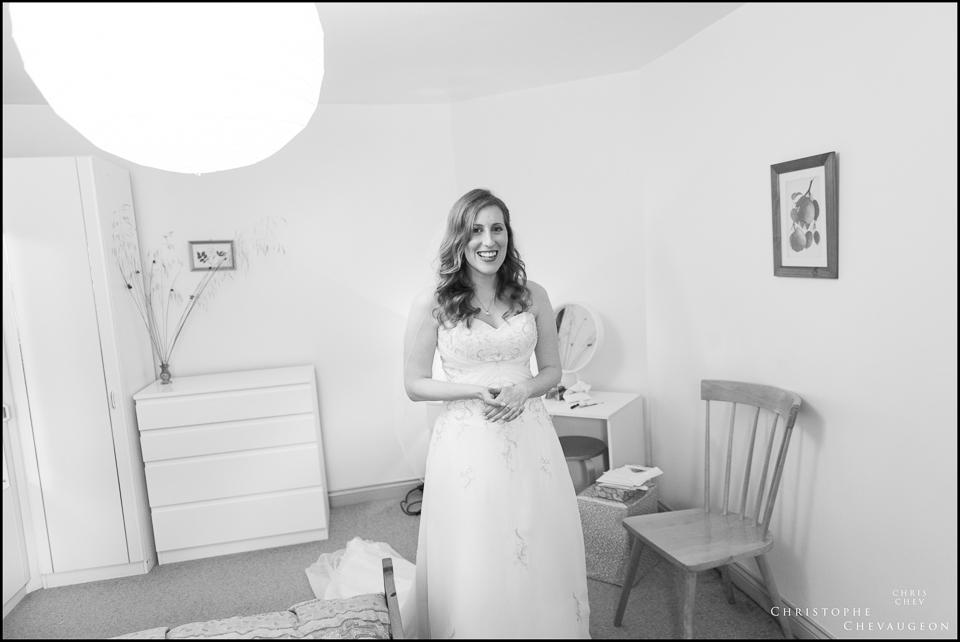 northumberland_wooler_alwinton_thropton_wedding_photographers-17