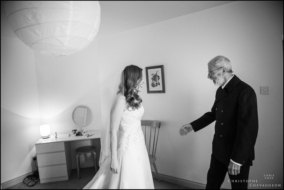 northumberland_wooler_alwinton_thropton_wedding_photographers-19