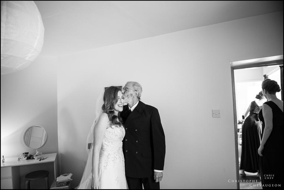 northumberland_wooler_alwinton_thropton_wedding_photographers-20