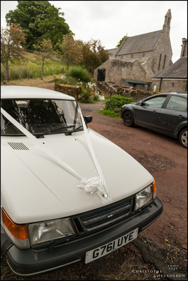 northumberland_wooler_alwinton_thropton_wedding_photographers-21