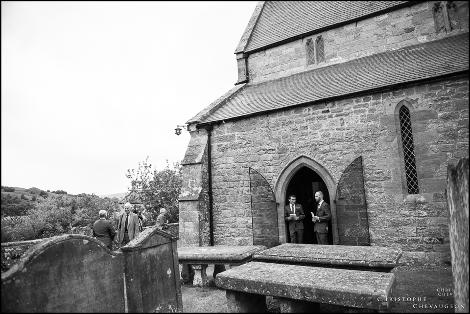 northumberland_wooler_alwinton_thropton_wedding_photographers-22