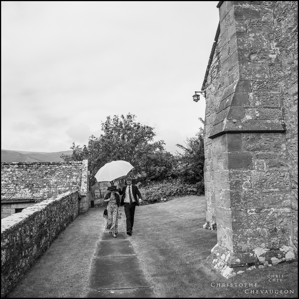 northumberland_wooler_alwinton_thropton_wedding_photographers-23