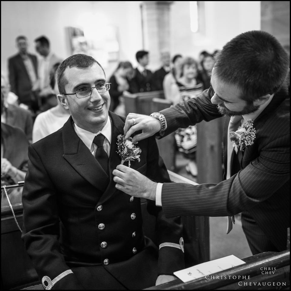 northumberland_wooler_alwinton_thropton_wedding_photographers-24