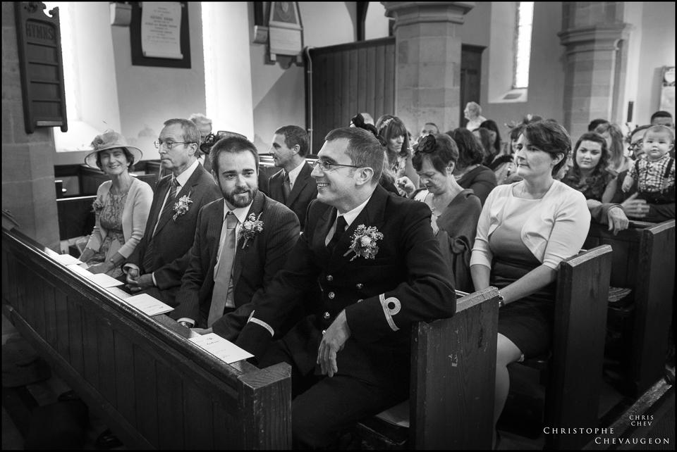 northumberland_wooler_alwinton_thropton_wedding_photographers-25