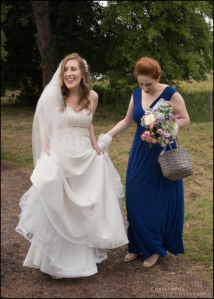 northumberland_wooler_alwinton_thropton_wedding_photographers-26