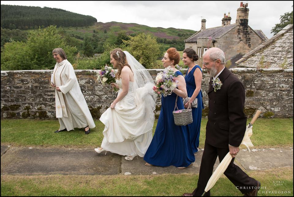 northumberland_wooler_alwinton_thropton_wedding_photographers-27